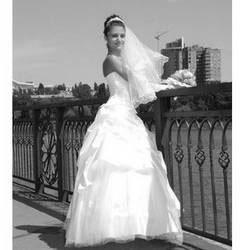 Где отпраздновать свадьбу в Твери в городе или за городом?