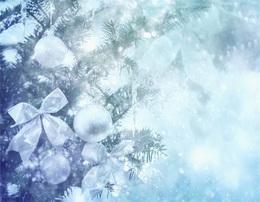 Недорогой отдых: Новый год в бюджетном формате