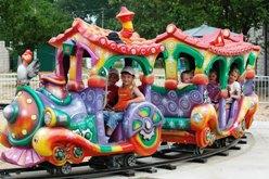 Отдых с детьми в Твери – лучшее место для проведения каникул