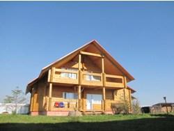 Посуточная аренда домов и коттеджей предоставляется многими компаниями