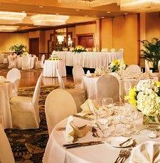 Проведение свадеб: Тверь – лучшее место для проведения торжественных событий