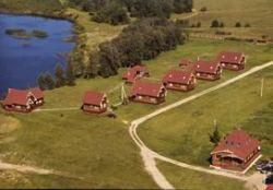 Семейный отдых в Тверской области – доступно и круглогодично