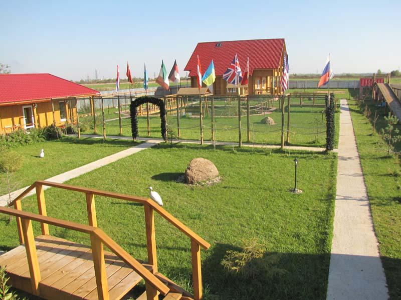 Летний отдых в Тверской области – качественно и недорого